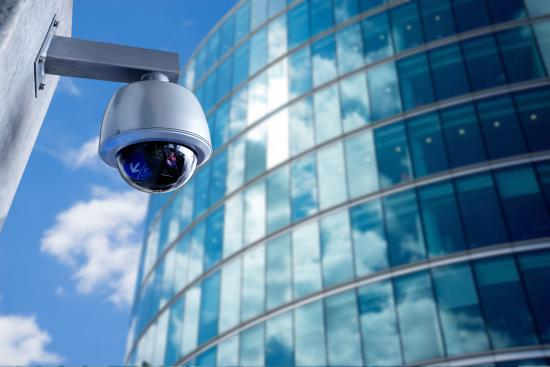 seguridad, cámaras IP, cámaras CCTV
