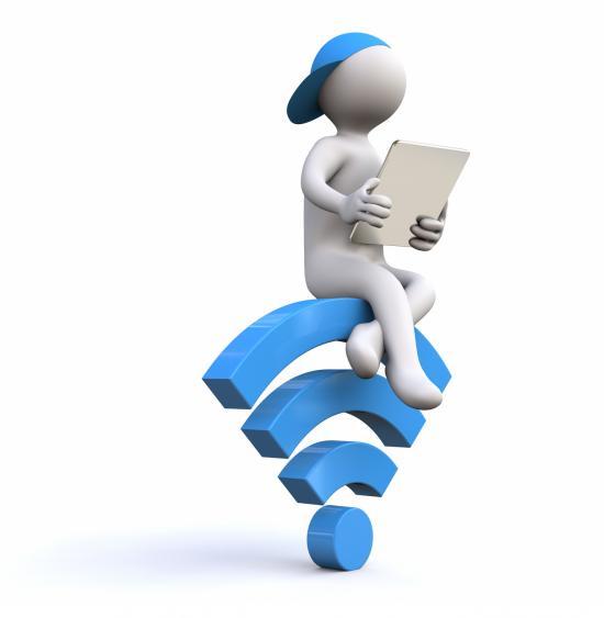 redes wifi, problemas wifi, soluciones wifi, puntos de acceso, amplia tu wifi