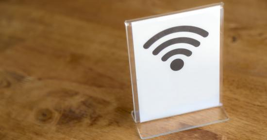 Wifi, mejorar redes wifi, como ampliar redes wifi, cobertura wifi, wi-fi