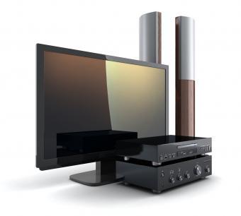 actualiza tu tv, actualiza equipos de musica, instalación tv ,instalación home cinema