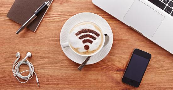 wifi gratis, wifi clientes