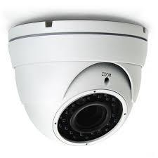 camaras ip, video vigilancia, camaras negocio, cámara cctv