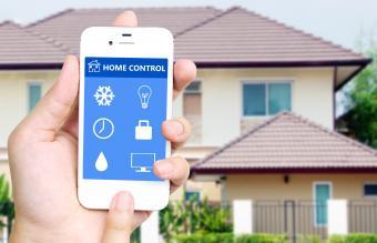 domotica, proyectos domoticos, viviendas inteligentes, iluminación, seguridad casa, calefacción, toldos, persianas