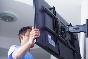 Como instalar tu yv, conectar tv, ayuda con mi tv