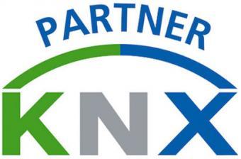 knx, knx partner, domotica  integrador, domotica kno