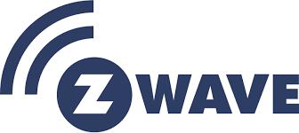 Z-WAVE DOMOTICA, Z-WAVE, DOMOTICA INALAMBRICA